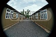 Sachsenhausen Barracks 0010
