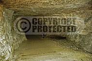 Tzidkiyahu Cave 0001