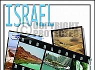 Israel 065