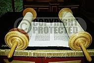 Torah 001