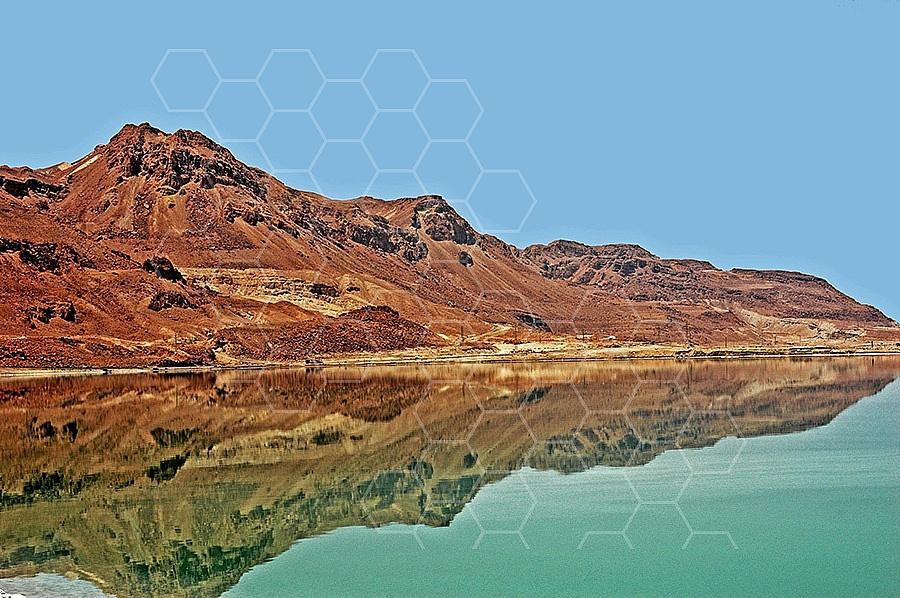 Dead Sea 001