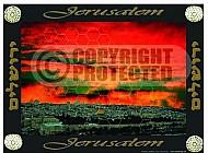 Jerusalem 014