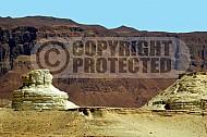 Judean Desert 007