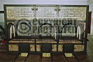 Buchenwald Crematorium 0004