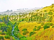 Jordan River 013a