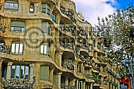 Barcelona 0025