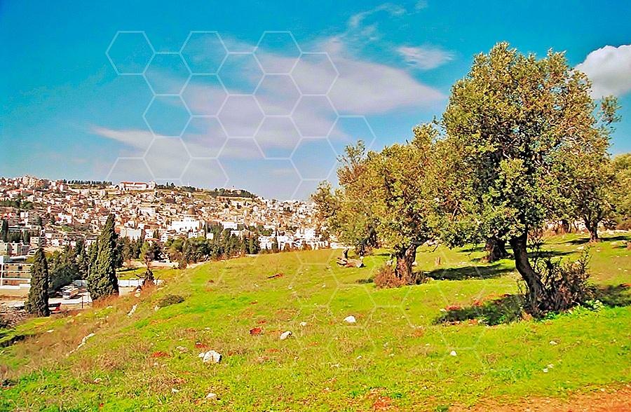 Nazareth 003