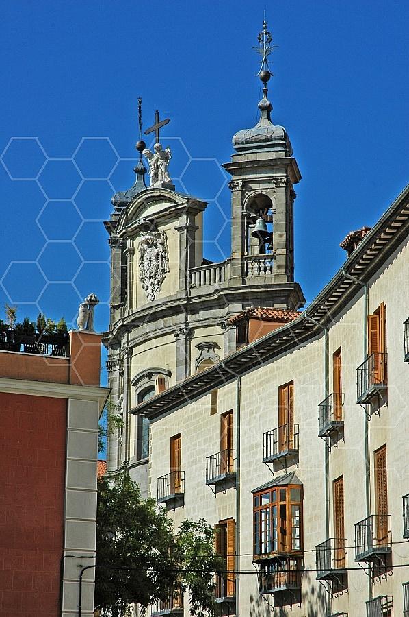 Madrid 0049