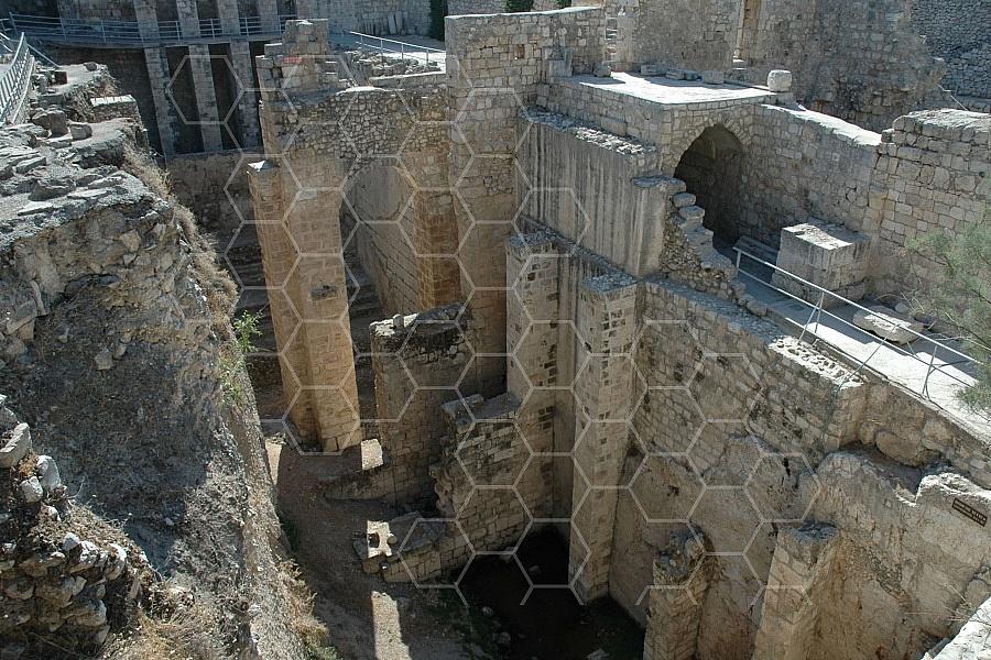 Jerusalem Bethesda 0002