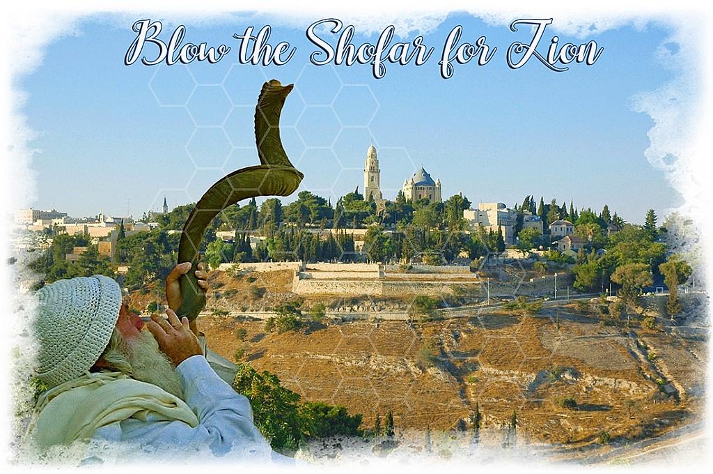 Jerusalem 061