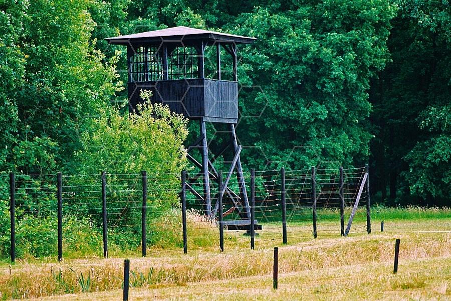 Westerbork Watchtower 0003