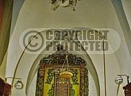 Ari Ashkenazi Synagogue 0010