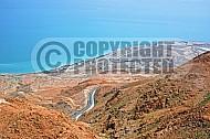 Dead Sea 015