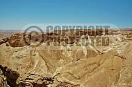 Judean Desert 012