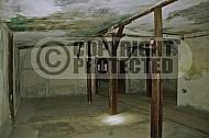 Majdanek Gas Chamber 0004