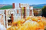Meron Synagogue 006