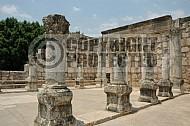 Capharnaum Kfar Nahum 0003