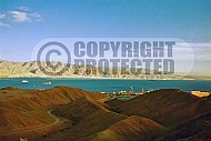 Eilat Sea Port 0002