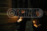 Armenian Prayer Services 062