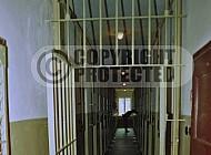 Buchenwald Jail 0002