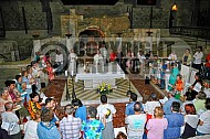 Nazareth Annunciation Basilica 018