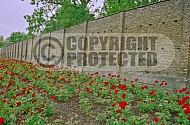 Ravensbruck Memorial 0011