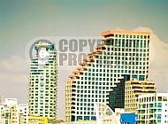 Tel Aviv 030