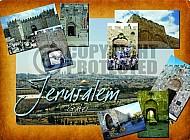 Jerusalem 051