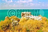 Ashkelon Roman Ruins 014