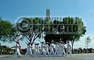 Memorial Day Parade Washington DC 0010