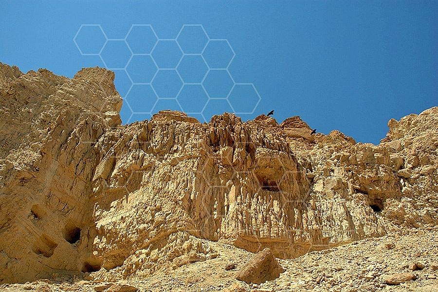 Judean Desert 009