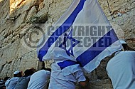 Kotel Yom Yerushalayim 019