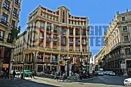 Madrid 0028