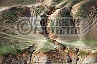 Judaean Desert 0020