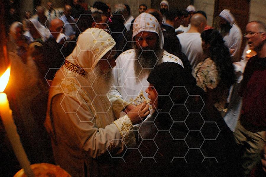 Coptic Holy Week 018