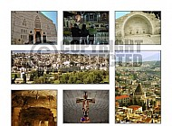 Israel Nazareth 002