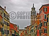 Venice 0060