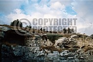 Jerusalem Gordons Calvary 0002