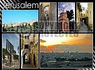 Jerusalem 009
