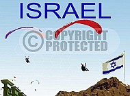 Israel 023