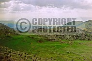 Golan Heights 0021