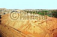 Tel Jericho 005