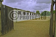 Sachsenhausen Jail 0006