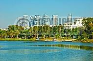 Tel Aviv 006