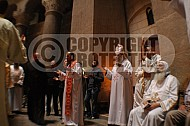 Coptic Holy Week 032