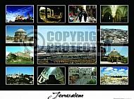 Christian Jerusalem 003