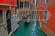 Venice 0018