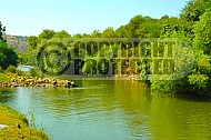 Jordan River 006