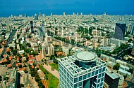 Tel Aviv 0001