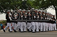 Memorial Day Parade Washington DC 0012
